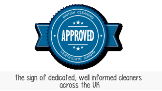 Serviced Accommodation Cleaning Services